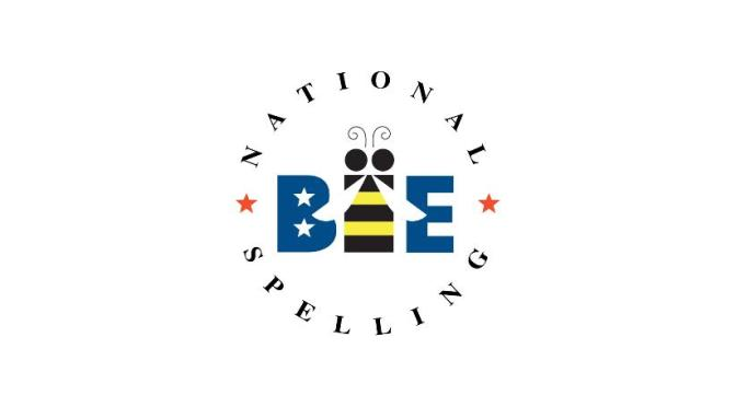 The Scripps National Spelling Bee will come again to